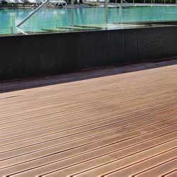 vendita pavimenti napoli berti parquet napoli pavimenti legno prefiniti di legno