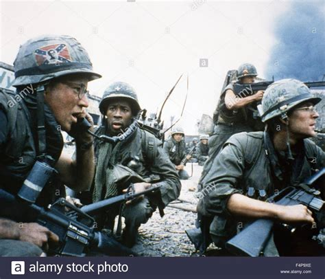 matthew modine photos full metal jacket arliss howard matthew modine full metal jacket 1987