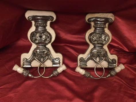 sti per vasi vasi antichi usato vedi tutte i 87 prezzi
