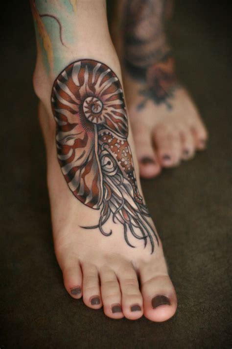 foot tattoos tumblr foot on