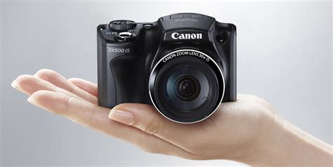 canon 30x zoom digital new canon powershot sx500is with 30x superzoom digital