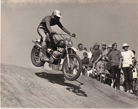 mary mcgee motorcycle racer motocross archives moto lady