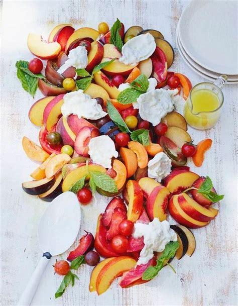 Decoration De Salade De Fruits by Decoration De Salade De Fruits