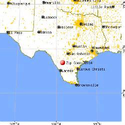 map of cotulla cotulla tx pictures posters news and on your