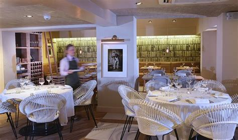 Georges Dining Room And Bar by Restaurants George S Dining Room And Bar In Salford With Cuisine Other European Cuisines