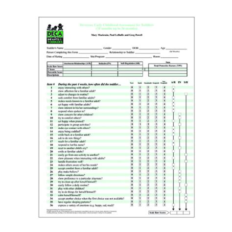Floorplanner Free Online deca i t toddler record forms