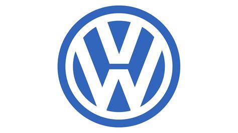 volkswagen logo no background image logo volkswagen