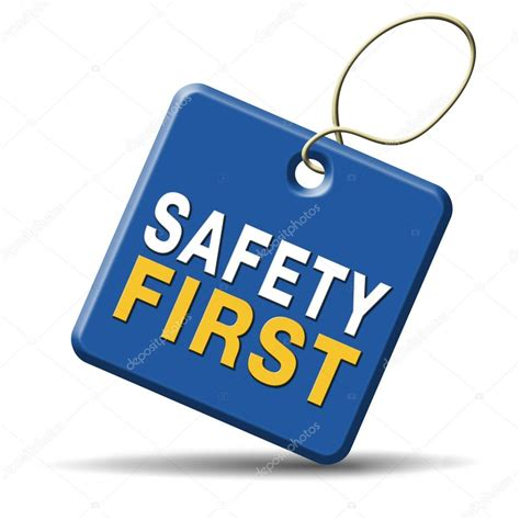 safety first stock image image 35138181 safety first stock photo 169 kikkerdirk 33666651