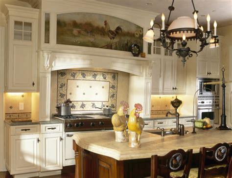 english country kitchen ideas kitchen fashionable english country kitchen cabinets