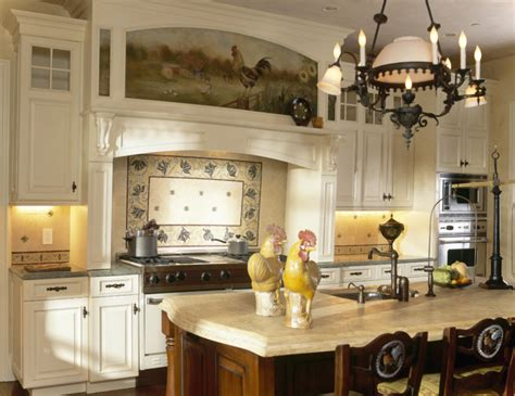 english country kitchen design kitchen fashionable english country kitchen cabinets