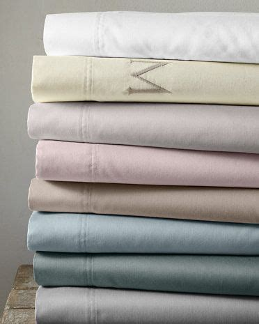 sheets that don t wrinkle best sheets hands down signature wrinkle resistant solid