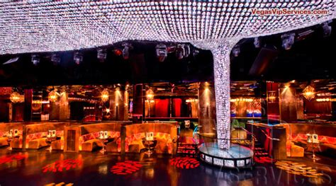 Las Vegas Vanity by Vanity Nightclub Bottle Service Las Vegas Vip Services