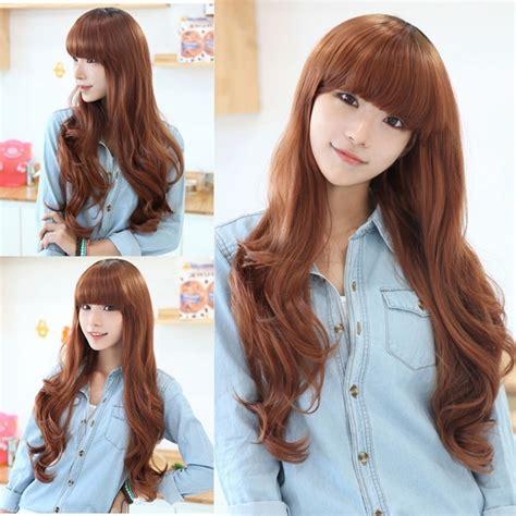 korean hairstyle korean hairstyles fade haircut