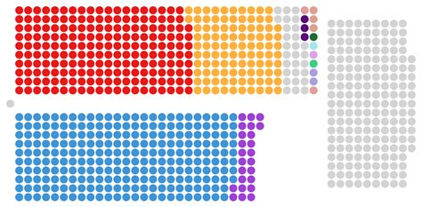 house of lords seating plan house of commons uk seating plan house and home design
