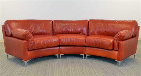 oasis sofa the leather sofa company