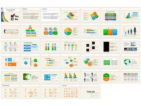 powerpoint survey template questionnaire powerpoint templates questionnaire