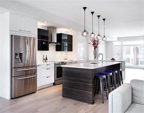 kitchen cabinets ottawa gatineau home everydayentropy com designers choice cabinetry home design inspirations