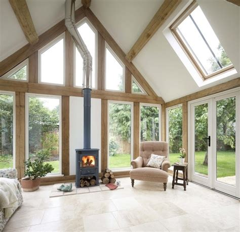 garden room interiors 17 best ideas about garden room extensions on