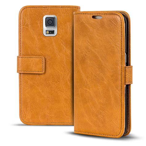 Samsung Galaxy S5 Kaufen 194 by Handy Tasche H 252 Lle Samsung Galaxy S5 Neo Klapph 252 Lle
