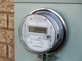 to meters how a smart meter can turn off your power american preppers network american preppers network