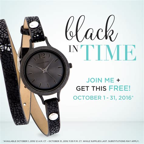Origami Owl Discount Code - origami owl o2 coupon code