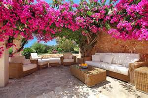 Dream Patio by Create The Garden You Ve Always Dreamed Of