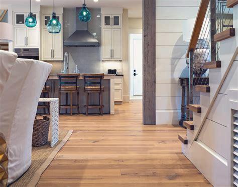 wide plank white oak wood floor in nashville tn modern