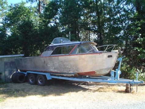 lone star boat lone star 1957 for sale for 2 500 boats from usa