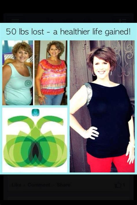 Arbonne 28 Day Detox Cost by 36 Best Arbonne Before After Pictures Images On
