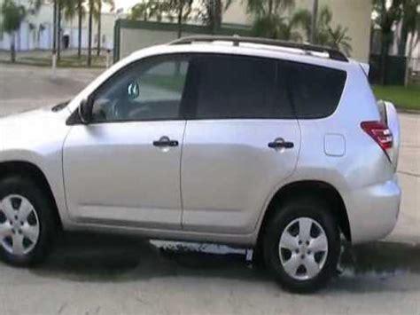 2007 Toyota Rav4 Problems 2007 Toyota Rav4 Steering Complaints Html Autos Weblog