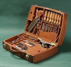 pro portfolio woodworkers attache fine woodworking