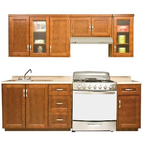 alacenas de madera alacenas de madera para cocina alacenas para todos los