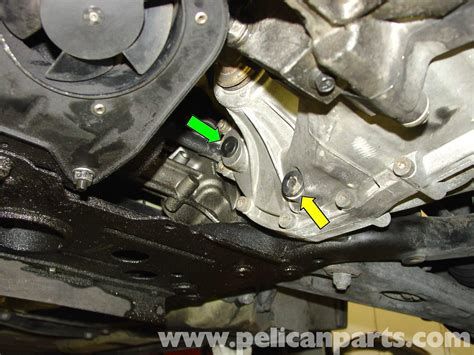 Top One Fully Synthetic Cvt Fluid by Mini Cooper Manual Transmission And Differential Fluid