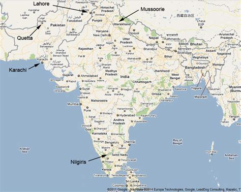 where is karachi on the world map related keywords suggestions for karachi india map