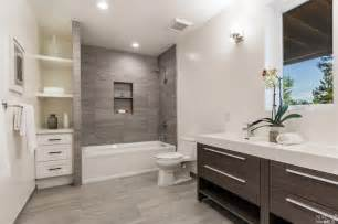 bathroom upgrades ideas tips for planning bathroom upgrades