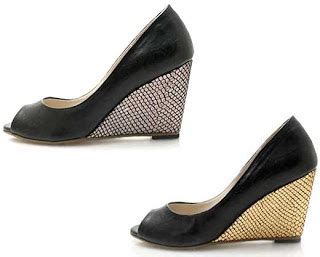 Wedges Rm 69 Wedges Belang welcome to leeanna jie shoes e gorgeous wedges