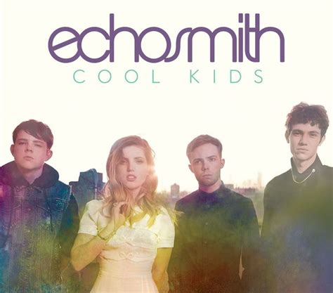 bright ecosmith cover music on 1 musica terbaru cool kids wikip 233 dia a enciclop 233 dia livre
