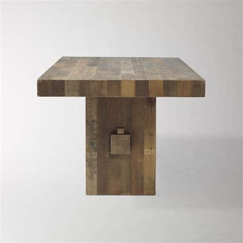 Emerson Table West Elm by Dining Table West Elm Emmerson Dining Table