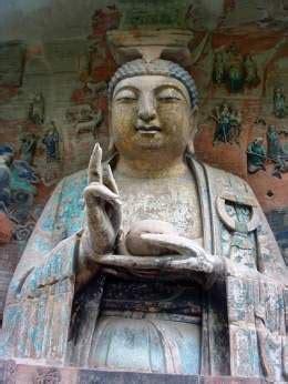 imagenes antiguas de esculturas gallery escultura china ecured