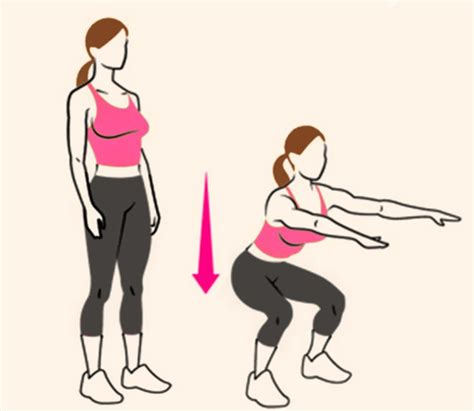 esercizi corpo libero casa 9 esercizi a corpo libero da fare a casa