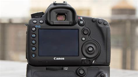 canon eos 5d iii canon eos 5d iii review the best dslr for shooting