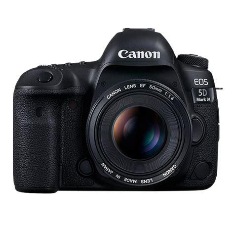 Kamera Canon Dslr Eos 5d Canon Eos 5d Iv Die Profi Dslr Im Test Welt