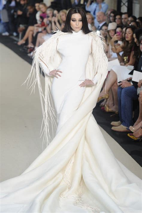 New Home Design Trends stephane rolland fashion all for fashion design