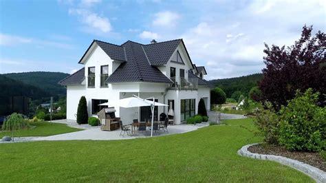 Haus Bauen by 20 Bilder Haus Bauen Preise Schl 252 Sselfertig