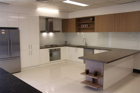 melbourne kitchen design designer kitchens in melbourne kitchen designs