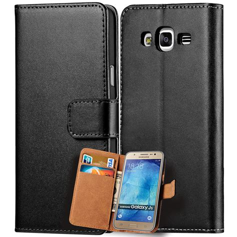 Samsung J5 J500 Samsung Galaxy J5 Wallet Ume T3010 3 瘻身enuine leather for samsung samsung galaxy j5