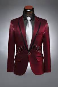 tuxedo colors prom suits prom trends