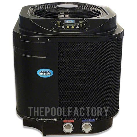 electric heat pump pool water heater pool heaters gas heaters vs electric heat pumps