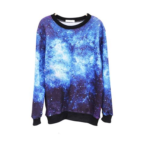 Sweater Dc Shoes 2 Original sky sweater shirt for on luulla