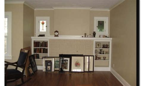 what color to paint my living room what color should i paint my living room quiz advice for